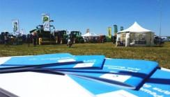 «Ростелеком» обеспечил интернет на «Дне Калужского поля»