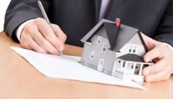 Клиенты ВТБ Страхование приобрели больше 260 тысяч полисов для защиты недвижимости