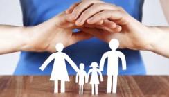 ВТБ Страхование и ГК «Мать и Дитя» запускают программу страхования здоровья семьи