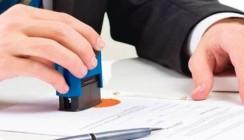 ВТБ предлагает малому бизнесу предодобренные кредиты по программе «В один клик»