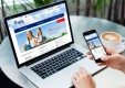 ВТБ обновил функционал сайта