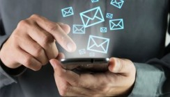 ВТБ расширяет возможности SMS-информирования клиентов