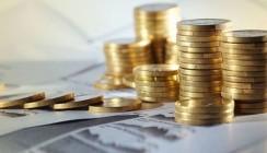Компания ВТБ Страхование увеличила объем сборов на 36%