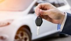 ВТБ Лизинг в I полугодии передал компаниям и предпринимателям более 12,5 тыс. автомобилей