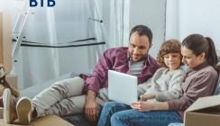Клиенты ВТБ смогут выбрать ипотечный кредит на cian.ru