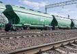 Парк ВТБ Лизинг превысил 90 тысяч вагонов