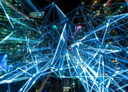 «Ростелеком» успешно завершил опытную эксплуатацию сегмента региональной сети на основе SDN-решения компании Brain4Net