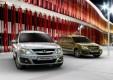 ВТБ Лизинг передал клиентам более 25 тысяч автомобилей в рамках программы Минпромторга