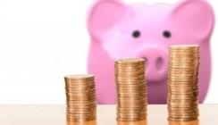 Текущая доходность пенсионных накоплений ВТБ Пенсионный фонд в 1 полугодии составила 7,76% годовых