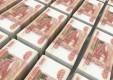 Портфель кредитов наличными ВТБ превысил 1 трлн рублей