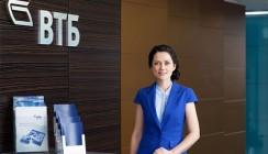ВТБ на треть увеличил продажи розничных кредитных продуктов