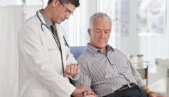 За полгода диспансеризацию прошли более 1,8 млн клиентов ВТБ Медицинское страхование