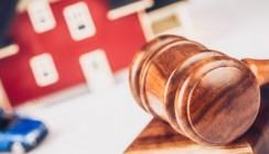 ВТБ реализует залоговое имущество со скидкой до 70%