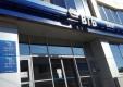 Кредитный портфель юридических лиц банка ВТБ в Туле вырос на 30%