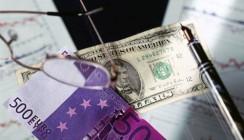 ВТБ предлагает маржинальное кредитование под обеспечение ценными бумагами в иностранной валюте