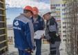 ВТБ обеспечит ГК «Новый Дон» финансирование строительного проекта с использованием счетов эскроу