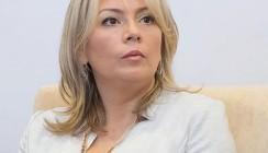 Виолетта Комиссарова. Как закалялась сталь