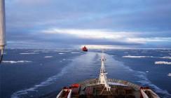 ВТБ и ГК Росатом договорились о сотрудничестве в сфере финансирования проектов Северного морского пути