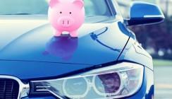 ВТБ запускает программу автокредитования со ставкой от 5%