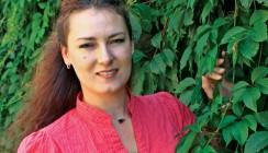 Анастасия Султанова. Джунгли зовут