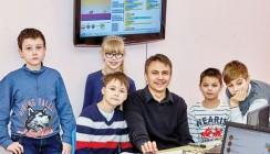 Чему учить ребенка в XXI веке