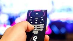 «Ростелеком» предложил калужанам смотреть кино без рекламы