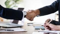 Компания ВТБ Страхование заключила соглашение с правительством Калининградской области