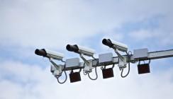 «Ростелеком» приступил к работам по повышению безопасности на региональных и федеральных трассах ЦФО
