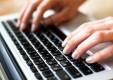 Клиенты ВТБ Страхование теперь могут отслеживать статус урегулирования в онлайн-режиме