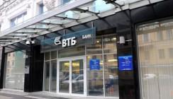 Банку ВТБ подтвержден высокий рейтинг корпоративного управления