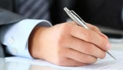 Компания ВТБ МС получила и проверила более 90 млн счетов медучреждений