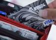 ВТБ упростил условия выдачи кредитной «Мультикарты»