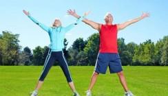 ВТБ Страхование жизни запускает новый сервис «Здоровый образ жизни»