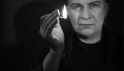 Максим Железняков. Электрический ток