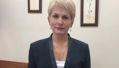 Анжелика Романюк возглавит объединенный бизнес ВТБ в Калужской области