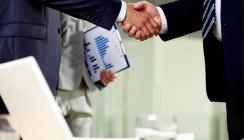 ВТБ и ДОМ.РФ заключили соглашение о сотрудничестве