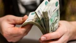 ВТБ выдал более миллиона кредитов наличными