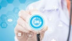 ВТБ Страхование жизни запускает новый сервис «Медицинский консьерж»