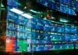 ВТБ Капитал назван лучшим оператором на рынке валютных инструментов в России по версии Global Finance