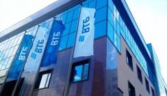 ВТБ Страхование запускает новую программу «Защити себя»