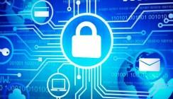 «Ростелеком» представил единую платформу сервисов кибербезопасности