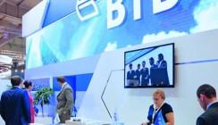 ВТБ Лизинг признан «Лизинговой компанией года»