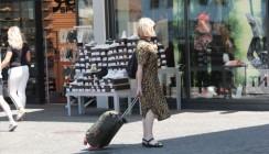 ВТБ увеличил бонусные мили для путешественников