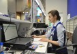 «Ростелеком» создал единую сеть передачи данных для 37 тысяч отделений Почты России
