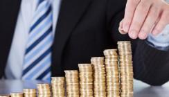 ВТБ повышает ставки по вкладам для действующих клиентов