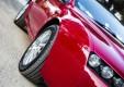 ВТБ Лизинг предоставил автомобили премиум-класса московскому каршерингу