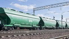 ВТБ Лизинг финансирует поставку вагонов крупному производителю азотных удобрений