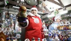 ВТБ обеспечивает платежи на столичной ярмарке «Путешествие в Рождество»