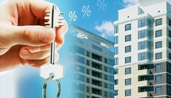 ВТБ выдает более четверти всех ипотечных кредитов в России