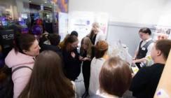 «Ростелеком» открыл в Калуге мультисервисный салон связи